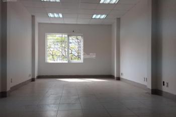 Cho thuê 1 sàn văn phòng 40 m2 tại Thiên Hiền- Mỹ Đình