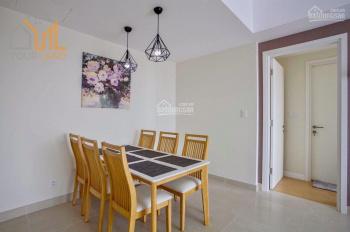Cho thuê căn hộ 3PN tại Dự án Masteri Thảo Điền, Quận 2 diện tích 88m2 giá 31,320,000/tháng