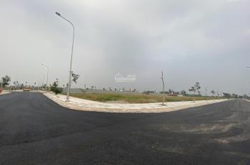 Bán Đất nền tại mặt tiền đường võ văn bích - chính chủ liên hệ 0909 189 548