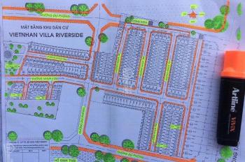 Dự án Villa Nguyễn Xiển, Quận 9 - giá 2.3 tỷ