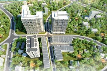 Tài chính 200tr đã có thể mua nhà ở trung tâm thành phố Thuận An. TT 20% trước