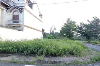 Sang gấp lô đất biệt thự 10x22.38m trong khu Tân Tạo gần Aeon Bình Tân, xem sổ trực tiếp