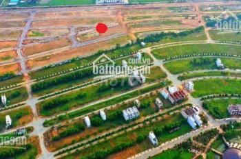 Bán gấp B3 Long Châu Hội Phố - Làng Sen Việt Nam giá 650 triệu. Thương lượng nhẹ. 0909.671.411