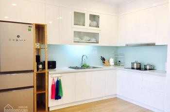 CĐT bán chung cư mini Chùa Bộc - Thái Hà - Tây Sơn - 550tr/căn - tách sổ