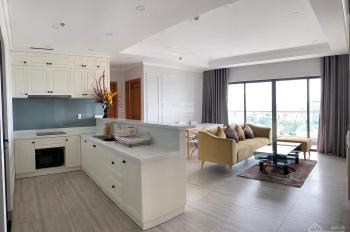 Cần cho thuê căn hộ 3PN Everrich Infinity Quận 5 111m2, full nội thất, giá 29 tr/th, LH 0906741618