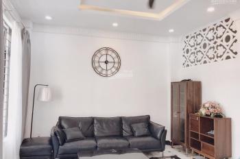 Cho thuê nhà nguyên căn full nội thất Lakeview City Q2, gần Landmark 81, giá 25tr/tháng