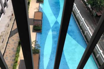 Cho thuê căn 2pn, 65m2, full nội thất cao cấp, Richstar - Novaland, 13.5tr/tháng, LH: 0911232363