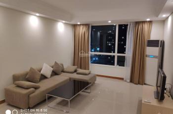 NỔI BẬT cho thuê căn hộ CELADON CITY,Q.TP, phòng đẹp.