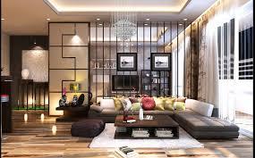 Bán nhà HXH Phan Đăng Lưu P3 Q.BT, dt:5x20m, 5 tầng, 17 phòng có HĐT 120tr/th giá 17 tỷ