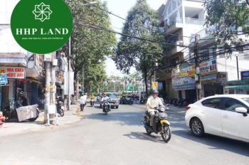 SANG lại quán ăn hải sản đang kinh doanh rất ổn mặt tiền đường Phan Đình Phùng - 0949268682