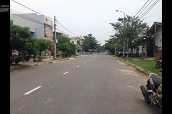 Bán 200m2 đất mặt đường Tỉnh Lộ 420, Xã Bình Yên, Thạch Thất, Hà Nội
