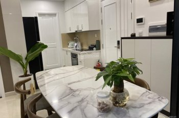 Cho thuê căn hộ chung cư  thành phố 2PN giá 10tr-15tr tháng full NT LH ngay 0947.011.238