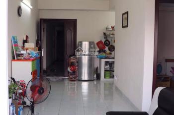 Bán căn hộ Sơn Kỳ 1, quận Tân Phú, DT 56m2, giá 1.85 tỷ, LH 0799419281