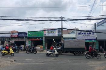 Hiếm!nhà mặt tiền kinh doanh đường Đỗ Xuân Hợp chỉ 4.1 tỷ sổ riêng