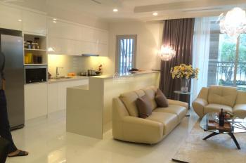 Giá không thể thấp hơn!!! 4.69 tỷ cho căn hộ cao cấp 2PN tại Vinhomes Central Park