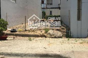 Bán nhanh lô đất hẻm 91 đường Ngô Chí Quốc, Bình Chiểu, Thủ Đức / Bao SHR