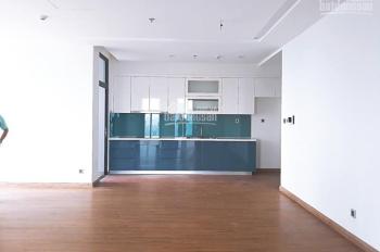 Bán căn hộ 120m2 - 3PN - tầng 20 tòa M2 ban công view hồ Ngọc Khánh sổ đỏ CC nhà chưa ở. Giá 8.5 tỷ