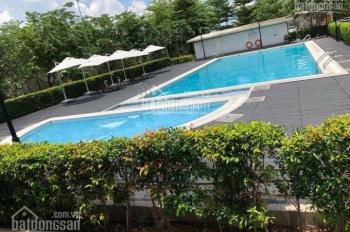 Cần bán gấp căn hộ DT 55m2, 1PN, 1WC ở Flora Anh Đào giá 1.7 tỷ, sổ hồng riêng hỗ trợ vay 70%