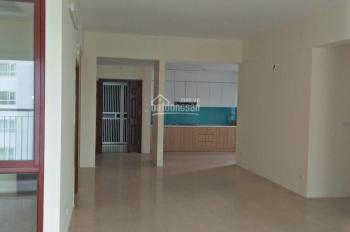 Bán những căn hộ cuối cùng tại CT2 Xuân Phương Quốc Hội giá rẻ sổ đỏ trao tay LH: 0973.351.259
