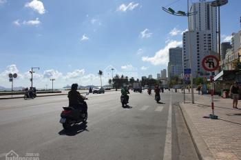 Tổng hợp Mặt Bằng, nhà nguyên căn vị trí đẹp giá tốt  trung tâm TP Nha Trang
