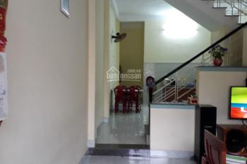 Bán nhà Phú Lộc 21, Hòa Minh, Liên Chiểu, Đà Nẵng