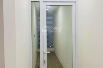 Chuyển công tác nhượng lại căn hộ 65m2 tòa A10 Nam Trung Yên, giá rẻ chính chủ, miễn trung gian