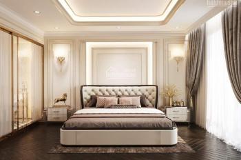 Cho thuê gấp căn hộ Horizon Q1, 110m2, 2pn, full nội thất giá 20 triệu LH 0938 389 381