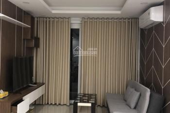 Cho thuê căn góc giá bao rẻ 2PN Full nội thất tại Saigon Mia , 78 m2 Giá 17 triệu .LH :0917 832 234
