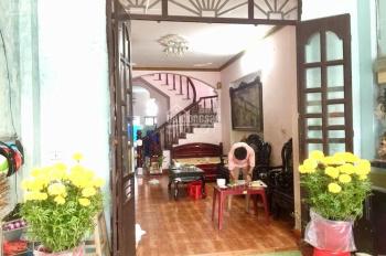 Nhà mặt tiền Nguyễn Quyền cần bán gấp tôi chủ nhà nhà 200m2 muốn bán gấp