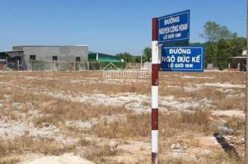 Giá rẻ bèo nhà nghèo mua trả góp, không góp chừng nào có đất ở