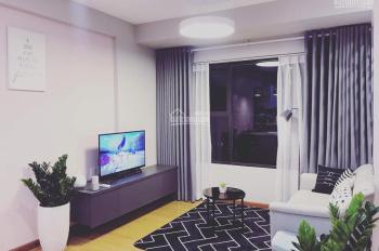 Cần bán gấp căn 55m2, Kikyo Residence, giá 1.880 tỷ nhà full nội thất, LH: 089.645.1168 gặp Thành