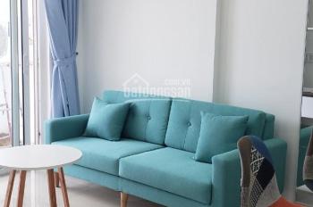 [Cam Kết Rẻ Nhất Thị Trường ] Cho Thuê Căn Hộ 2 phòng ngủ Richstar, Full nội thất, Giá: 12tr/tháng