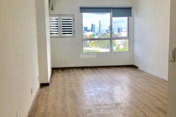 BQL Charmington La Pointe cho thuê Officetel 31m2 - 8tr, 35m2 - 10tr, 40m2 - 11tr. LH 0908 409 382