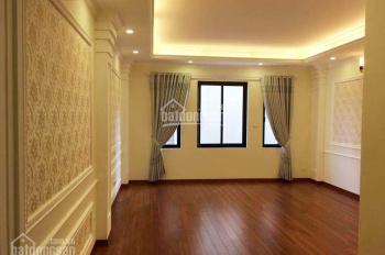 Cho thuê MT Bùi Đình Túy (mặt bằng, 7 phòng) 1 tấm DTSD 180m2 gần chợ Bà Chiểu, giá 29 triệu/tháng