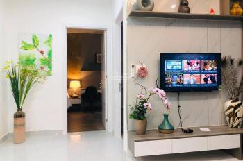 Bán căn 2PN tại Orchard Parkview, 69m2, nội thất đẹp, giá 4.350 tỷ