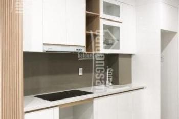 Chính chủ cho thuê căn 1PN, 52m2, giá 13.5tr/th, full nội thất cao cấp LH xem nhà Hùng 0907429610