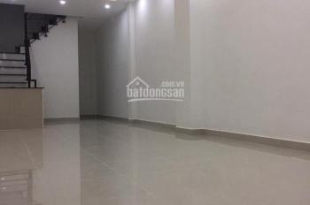 Cho thuê nhà mới keng khu vực Minh Khai thích hợp spa, hair salon, cafe, trà sữa, công ty