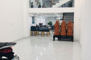 Cho thuê mặt bằng đường Trường Chinh, Thanh Xuân, Hà Nội, 86m2, 25 triệu/tháng