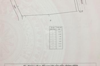 Bán gấp đất mặt tiền Quốc Lộ 1A, Mỹ Tho, Tiền Giang