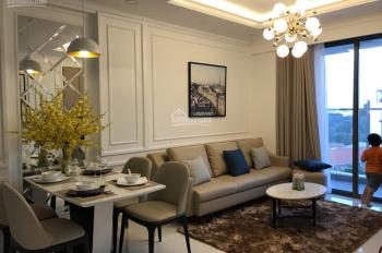 Căn thô 83m2 rộng tại Kingston Residence, sắp có sổ hồng, giá 4.7 tỷ (100% thuế phí)