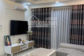 Cho thuê nhanh căn hộ Riverside Residence Phú Mỹ Hưng ,130 m2, 3PN giá 23 triệu/tháng,view sông