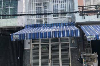 Hẻm KD 42/ Hồ Đắc Di, Phường Tây Thạnh, Tân Phú, nhà 1 lầu, 4.8x24m, giá 9.9 tỷ