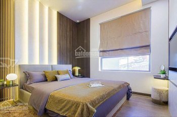 Sở hữu căn hộ Q7 Boulevard Phú Mỹ Hưng, 2PN,  2 toilet. Dt 57m2 Giá 2 tỷ. Lh 0763412547
