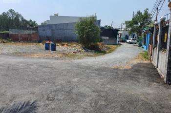 Chỉ có 1 từ * RẺ * Bán lô đất Đường Tân An gần bệnh viện DĨ AN ,DT 313.5m2 TC 200m2  Giá 2Tỷ 840 tr