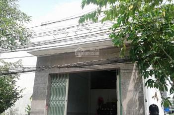 Chính chủ bán dãy nhà trọ 2 MT 264m2  tại xã Đức Hòa Hạ, Huyện Đức Hòa, Long An LH: 0934062326