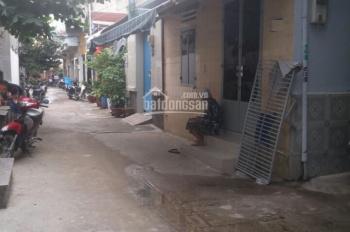 HXH 5m CN 95m2 7mx22m. Địa chỉ Lê Quang Định, nhà 1L, giá rẻ 6,7 tỷ