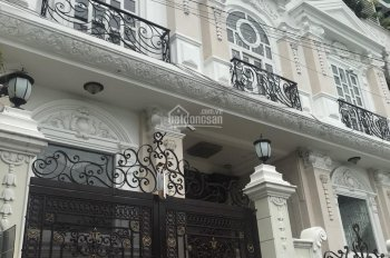 Chính chủ cần bán nhà hxh đường Thành Thái p14 q10 dt: 4.2*16m giá 9.2t tl LH Hạnh 0941.622.882