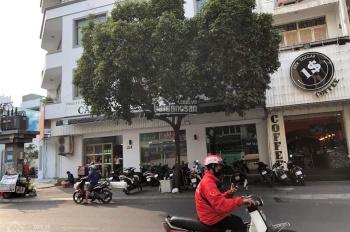 Cho thuê MT ngang 7m con đường thương hiệu Quang Trung, P. 12, Q Gò Vấp, DT 7x17m. Giá 70 tr/th
