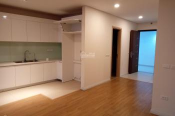 Chính chủ Cho thuê chung cư gần Mipec 120m2 3PN 2WC đồ cơ bản giá 15tr/th