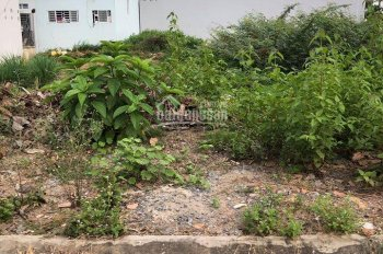 Bán nền đường Trần Văn Sắc, trục thông ra Võ Nguyên Giáp. Giá 2.18 tỷ, LH 0938681824 Phú